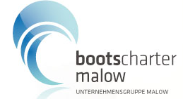 Malow Boot