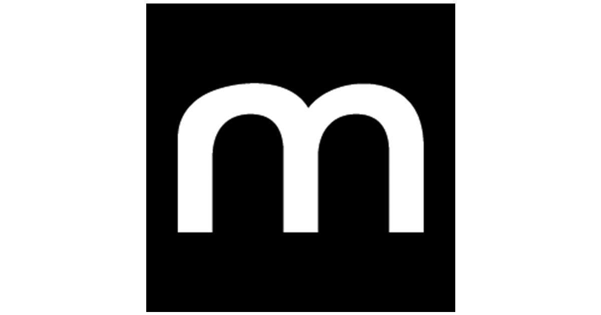 (c) M2m-mobil.de