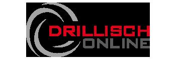 Drillisch-Online