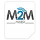 M2M-mobil PLUS