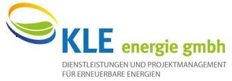 KLE Energie